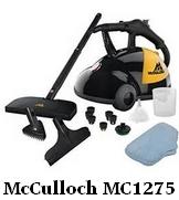 McCulloch-MC1275